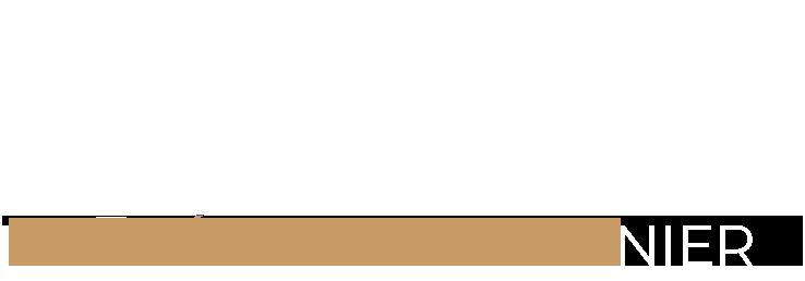 La Tapisserie du 20e siècle Logo