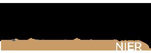 La Tapisserie du 20ème siècle Logo