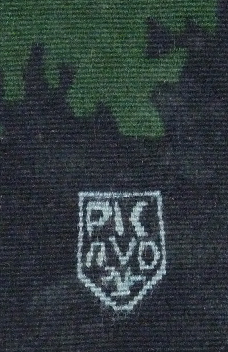 P1080803.JPG